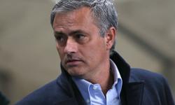 Prima conferinta de presa a lui Jose Mourinho