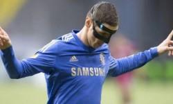 Fernando Torres despre cariera sa la Chelsea