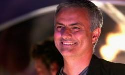 Pellegrini deranjat de gestul lui Mourinho