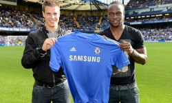Victor Moses ar putea parasi Chelsea in iarna