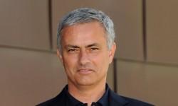 Conferinta de presa a lui Mourinho