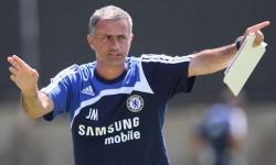 Centralul partidei cu Southampton si-a cerut scuze lui Jose Mourinho