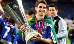 Oscar : Putem castiga mai multe trofee