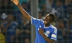 OFICIAL: Bertrand Traore a semnat cu Chelsea