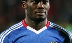 Michael Essien merge la AC Milan, iar Trabzonspor sustine ca s-a inteles cu Chelsea pentru Demba Ba