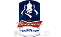 FA CUP: Everton vs Chelsea