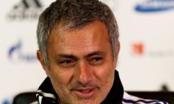 Jose Mourinho revoltat de deciziile impotriva echipei sale ale arbitrajului din Premier League