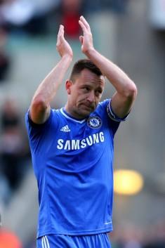 Swansea+City+v+Chelsea+Premier+League+kdAHTWg9kjhl