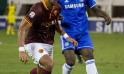 Diego Costa ar putea fi de marti jucatorul lui Chelsea