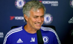 Mourinho la Chelsea pana in 2019