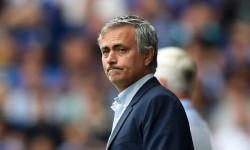 Chelsea are in continuare incredere in Jose Mourinho