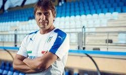 Antonio Conte a semnat cu Chelsea