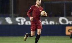 Update: Dzeko refuza Chelsea; transferul lui Palmieri aproape picat