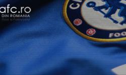Sarri paraseste Chelsea