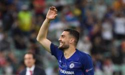 OFICIAL Real Madrid l-a vândut pe Mateo Kovacic la Chelsea. Cât plătesc londonezii pentru croat