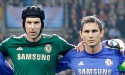 Transferurile la Chelsea sunt momentan oprite